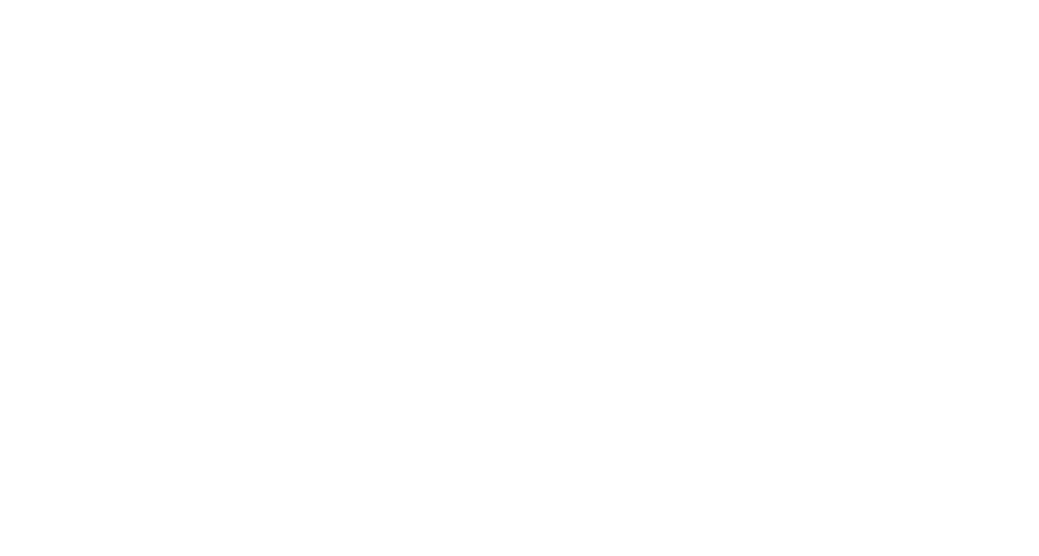 UJETA Logo weiss