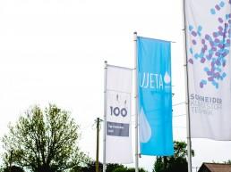 UJETA GmbH