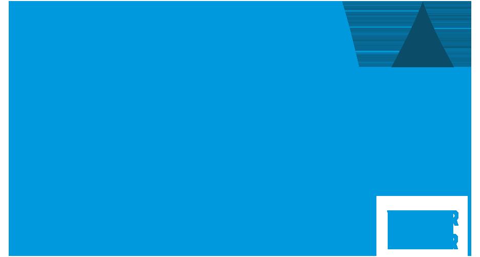 UJETA Logo farbig