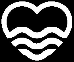 UJETA Help! Logo
